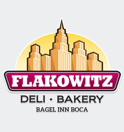 Bagel Inn Flakowitz of Boca