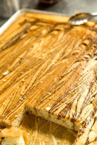 Flakowtiz Cake
