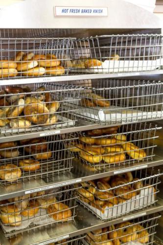 Fresh Bagels Boca Raton